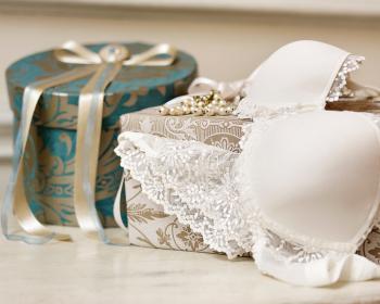 Splníme všechna vaše vánoční přání