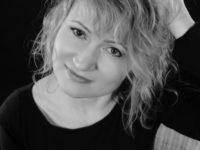Ewa Michalak designérka spodního prádla